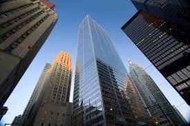 Should I lease or buy business real estate?
