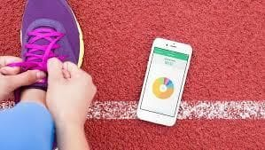 Are finance apps the new gym membership?