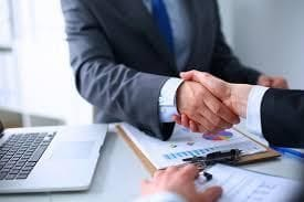 What is the difference between consumer and commercial loan