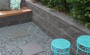 What Paver should I choose?