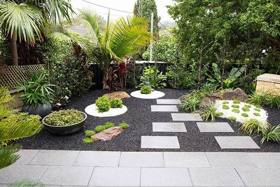 What is a Zen Garden? And why you need one in your life!
