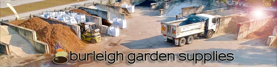 Burleigh Garden Supplies
