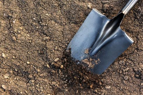 Burleigh Garden Supplies | Garden Supply Products | Sand and Soil
