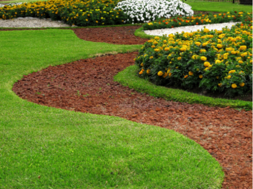Burleigh Garden Supplies | Garden Supply Products | Bark and Mulch