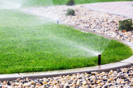 Burleigh Garden Supplies | Garden Supply Products | Turf