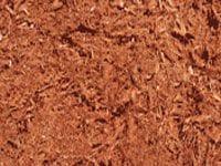 Cypress Fine (RED) Mulch