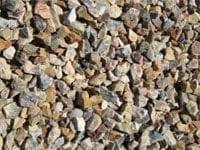 Multi-colour Pebbles