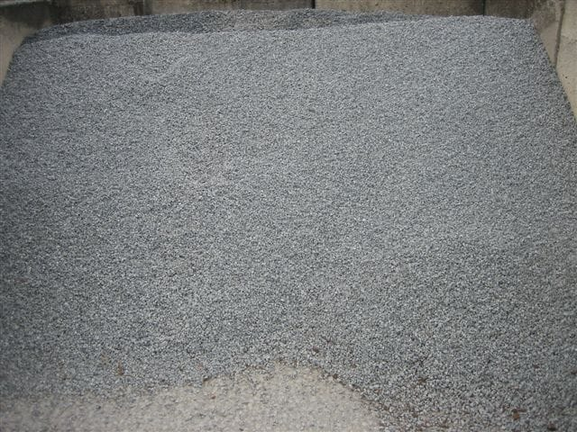 Drainage 10mm
