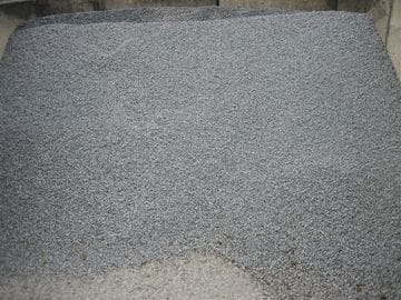 Drainage Rocks 7mm