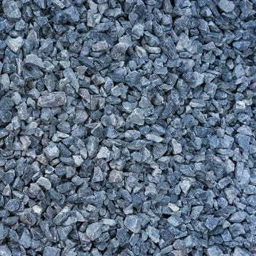 Drainage Rocks 20mm