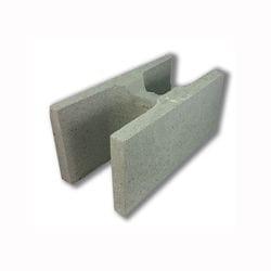 Adbri 200 Series - H Besser® Blocks