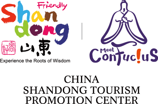 China Shandong Tourism Promotion Center