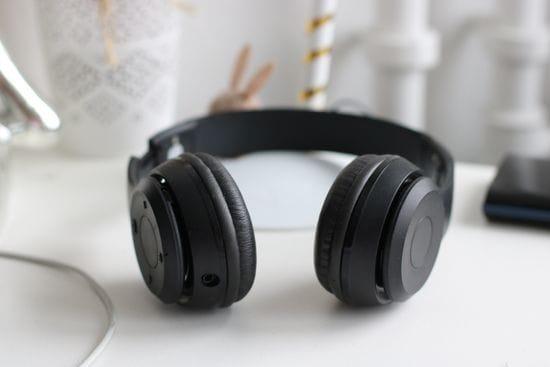 Experience Australia Through 8D Audio