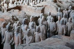 13-Day Classic China Tour (XP13)