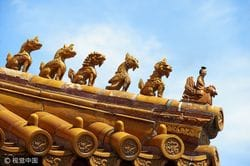 12 Days Captivating China Tour (WCX12)