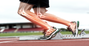 Treating Common Sports Injuries with Chiropractic Care