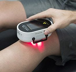 Cold Laser Therapy Mississauga