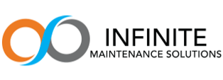 Infinite Maintenance Solutions | InvestRent Property Management Group