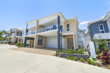 8 Croft Court Tugun