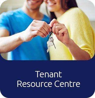 Manage Rental Properties Tweed Heads