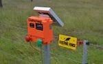 Solar Energisers