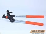 Gripple Contractor Tensioning Tool