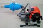 Siphon Petrol Pump Kit
