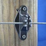 Daken 'Woody' Pinlock Insulators 50pks