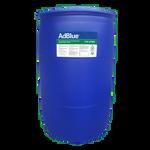 AdBlue 205Lt