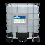 AdBlue 1000Lt
