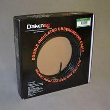 Daken 1.6mm x 50m Underground Cable