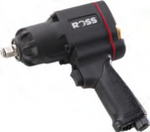 "Air Impact Wrench - 1/2"" 407NM ROSS"
