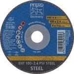 Cut Off Wheel 100x2.4x16 Steel GP