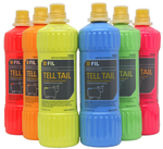 FIL Tell Tail Applicator 1L