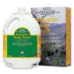 IAH Ausmectin Sheep Oral Drench 5lt