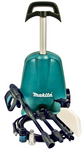 Makita HW102 1450PSI High Pressure Water Cleaner, 1,300W