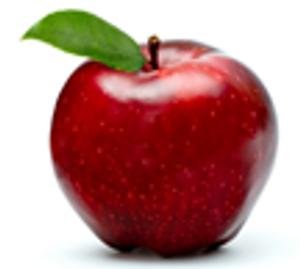 Apples - Delicious
