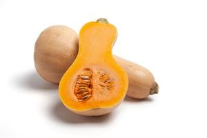 Pumpkin - Butternut