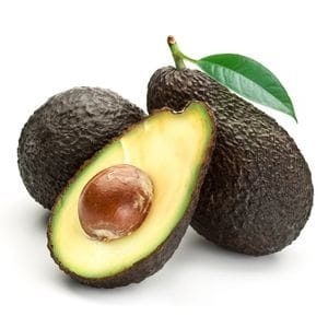 Avocados - Hass