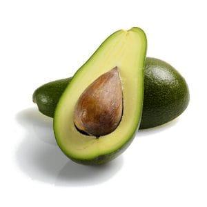 Avocados  - Shepard