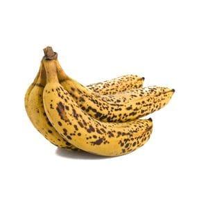 Bananas - Juicing