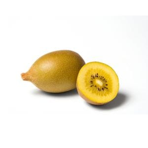 Kiwifruit - Gold