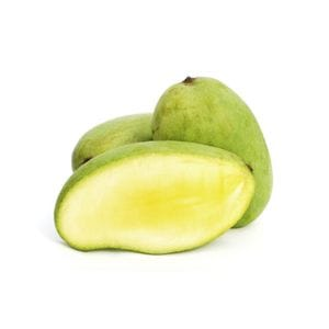 Mangoes - Green
