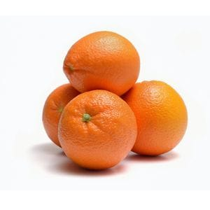 Oranges - Navel