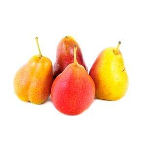 Pears - Corella