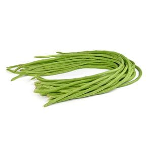 Beans - Snake