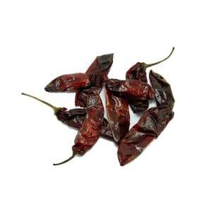 Chilli - Chipotle