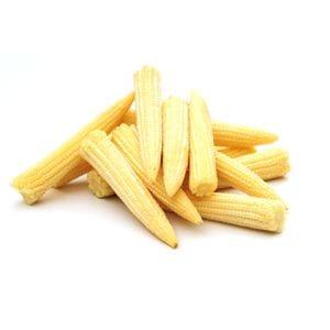 Corn - Baby