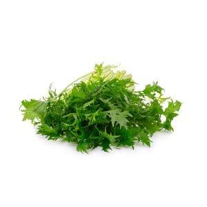 Lettuce - Mizuma