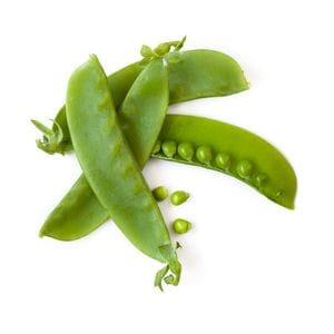 Peas - Snow Peas